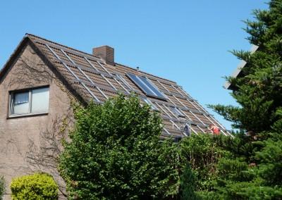 10_64-kWp-Lindhorst-_2011_02