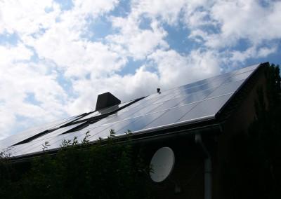10_64-kWp-Lindhorst-_2011_03