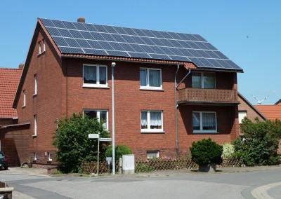 11-78-kWp-Suthfeld-4