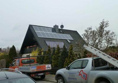 3_22-kWp-Wunstorf_2011_01