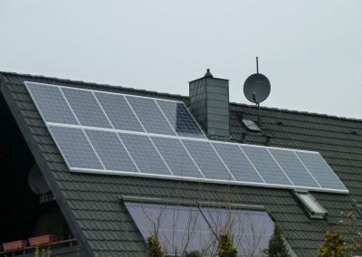 3_22-kWp-Wunstorf_2011_02