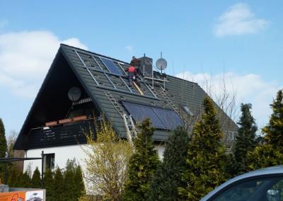 3_22-kWp-Wunstorf_2011_04