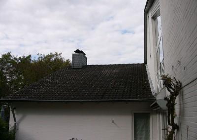 g10_altschwarz_indach-solarthermieanlage_waermedaemmung-barsinghausen-2009_02
