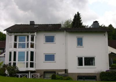 g10_altschwarz_indach-solarthermieanlage_waermedaemmung-barsinghausen-2009_03