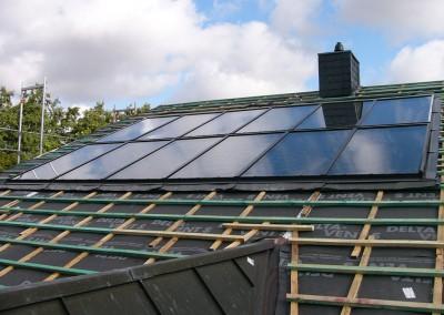 g10_altschwarz_indach-solarthermieanlage_waermedaemmung-barsinghausen-2009_05