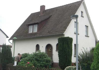 Barsinghausen-(Wennigsen)---Ziegeldachsanierung-mit-Aufsparrendaemmung-1