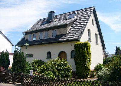 Barsinghausen-(Wennigsen)---Ziegeldachsanierung-mit-Aufsparrendaemmung-2