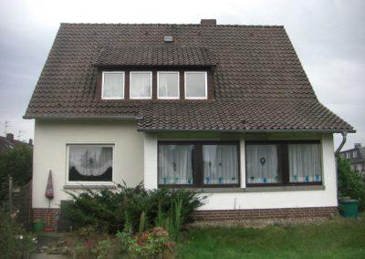 Barsinghausen-(Wennigsen)---Ziegeldachsanierung-mit-Aufsparrendaemmung-3