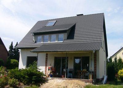 Barsinghausen-(Wennigsen)---Ziegeldachsanierung-mit-Aufsparrendaemmung-4